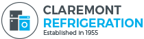 Claremont Refrigeration